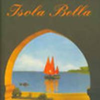 Szenteleky Kornél: Isola Bella