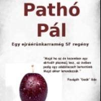 Cs. Szabó Sándor: Pannoni Pathó Pál