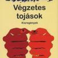 Bulgakov, Mihail A.: Végzetes tojások  kisregények