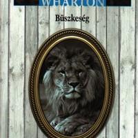 William Wharton: Büszkeség