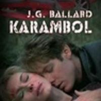 J. G. Ballard: Karambol