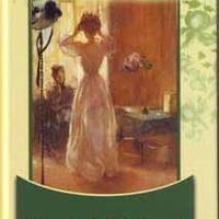 E. M. Forster: Szoba kilátással