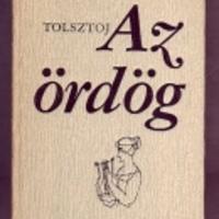 Tolsztoj: Az ördög