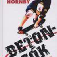 Hornby, Nick: Betoncsók