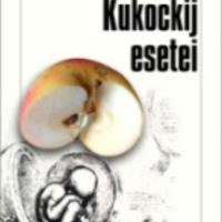 Ljudmila Ulickaja: Kukockij esetei