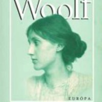 Woolf, Virginia: Messzeség