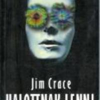 Crace, Jim: Halottnak lenni