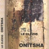 Le Clézio, J.-M. G.: Onitsha