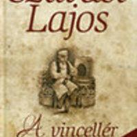 Szilvási Lajos: A vincellér