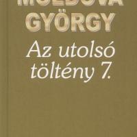 Moldova György: Utolsó töltény 7.