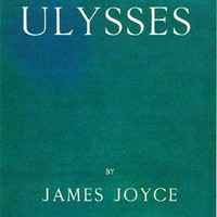 James Joyce: Ulysses - I.