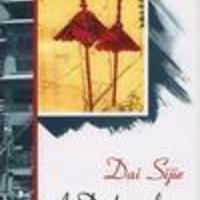 Dai, Sijie: A Di-komplexus