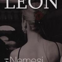 Leon, Donna: Nemesi kisugárzás
