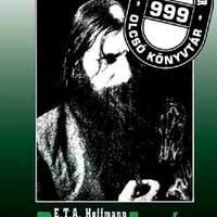 E. T. A. Hoffmann: Denner Ignác