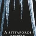 Agatha Christie: A sittafordi rejtély