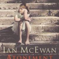 McEwan, Ian: Vágy és vezeklés (Atonement)