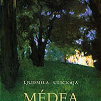 Ulickaja: Médea és gyermekei