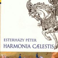 Esterházy Péter: Harmonia caelestis