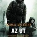 Cormac McCarthy: Az út