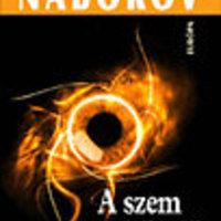 Nabokov: A szem