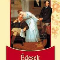 Elizabeth Gaskell: Édesek és mostohák