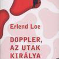 Loe, Erlend: Doppler, az utak királya