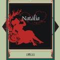 Szép Ernő: Natália