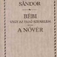 Márai Sándor: A nővér