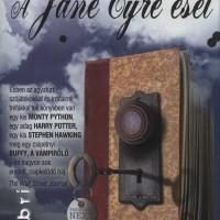 Jasper Fforde: A Jane Eyre-eset