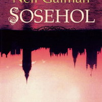 Gaiman, Neil: Sosehol