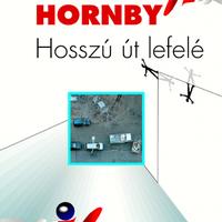 Nick Hornby: Hosszú út lefelé