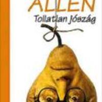 Allen, Woody: Tollatlan jószág