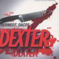 Lindsay, Jeff: Dermedt, dacos Dexter
