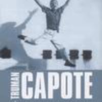 Capote, Truman: Álom luxuskivitelben