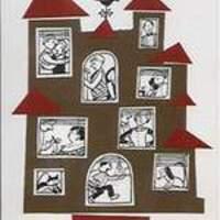 Wodehouse: Jeeves szabadságon