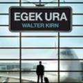 Walter Kirn: Egek ura