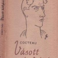 Cocteau, Jean: Vásott kölykök