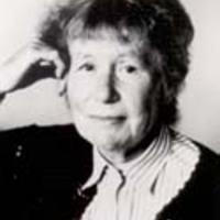 Penelope Fitzgerald: A könyvesbolt
