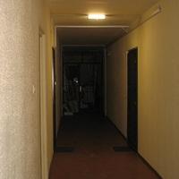 Bevetésen az evoLED lámpák!