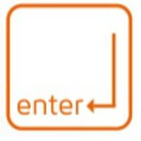 ENTER – belépés a munka világába