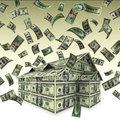 Eredmény - cash-flow – üzleti siker