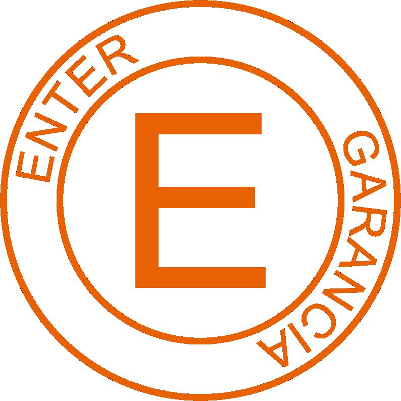ENTER_GARANCIA.png