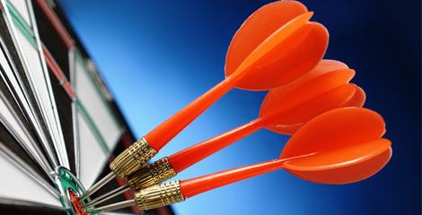 darts_csapat_bajnoksag.jpg