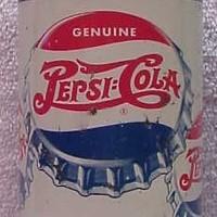 Pepsi fejlődéstörténet - cápafogtól a strandlabdáig