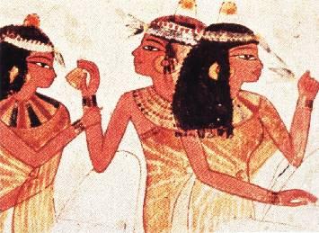 Ancient-Egypt-make-up1.jpg