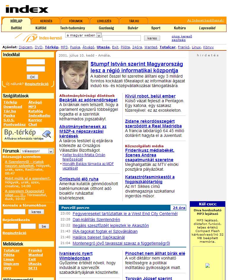 i2001.png