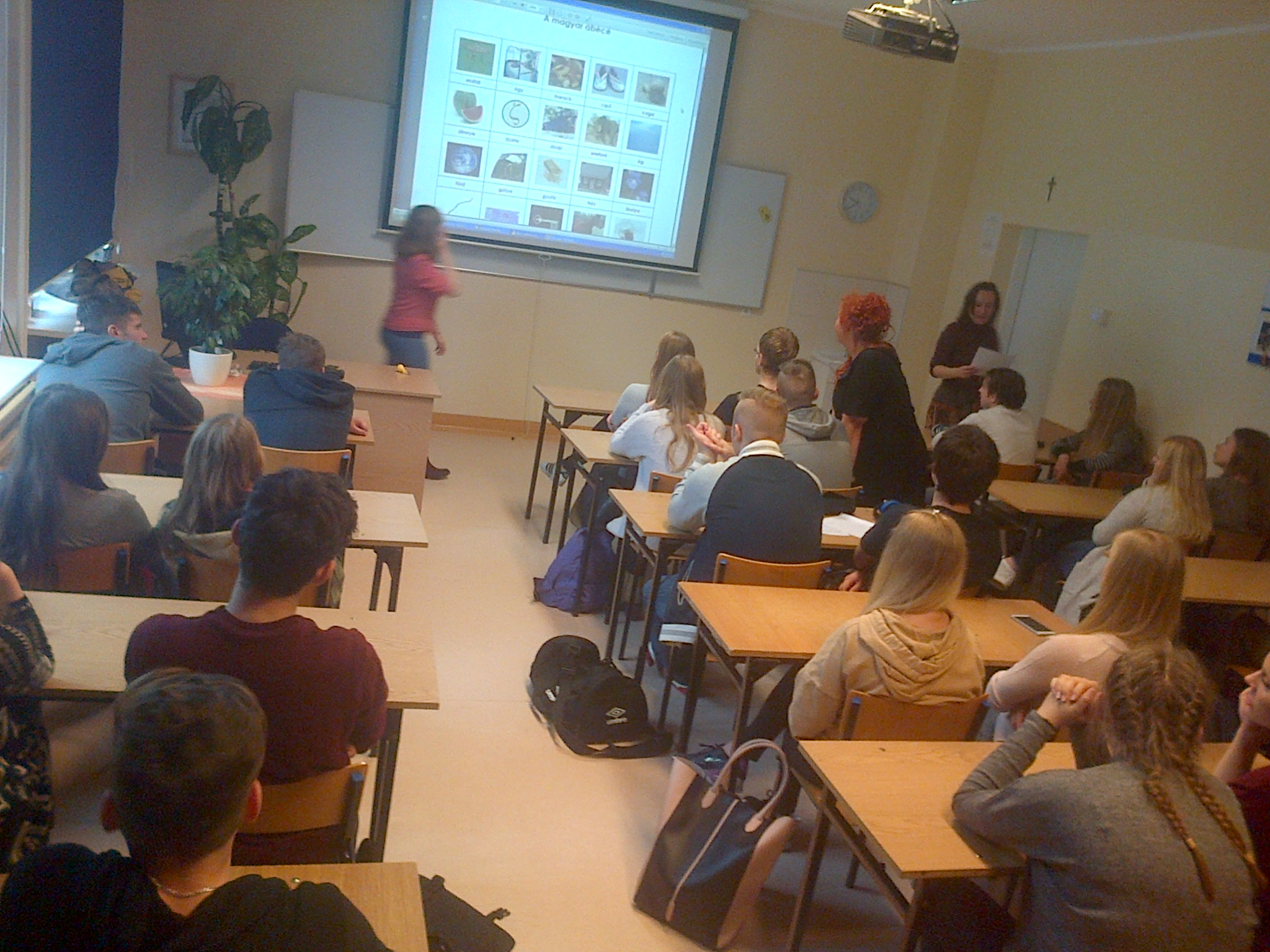 school_presentation_1.jpg