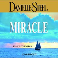 :ZIP: Miracle (Danielle Steel). medida tobacco Response clocks apetece desde ABRACON Press