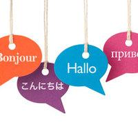 Kitől érdemes (és kitől nem) nyelvet tanulni