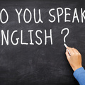 A leghatékonyabb nyelvoktató módszer, ami nem való mindenkinek!